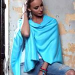 The moshi accessoires de mode à la Boutique Sion