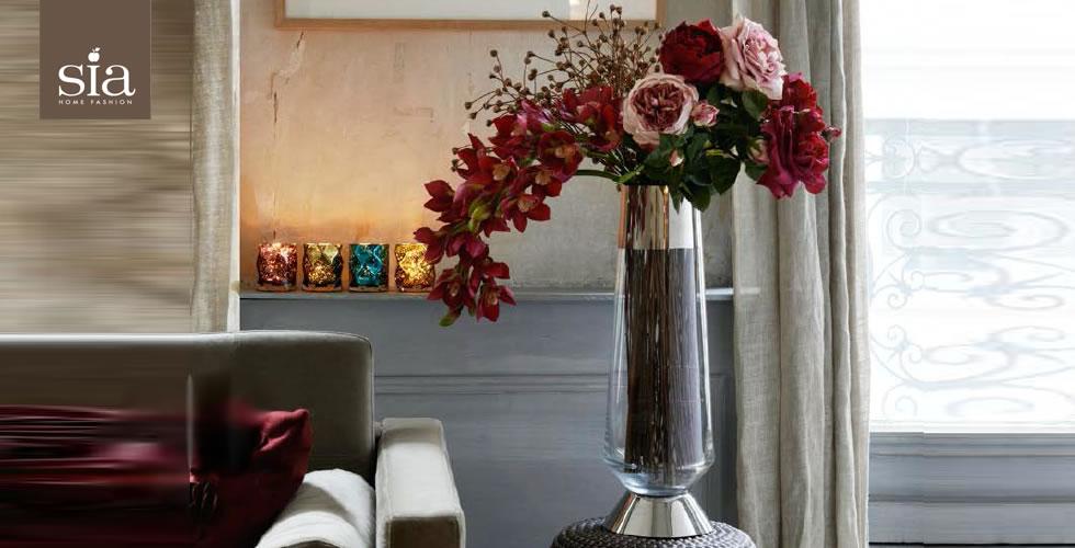 Slidecompo fleurs automne sia2015 bouquet00 boutique sion for Composition florale exterieur hiver