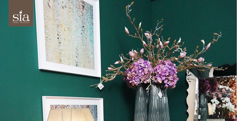 Slidecompo fleurs hiver fondsvert sia2015 boutique sion for Composition florale exterieur hiver