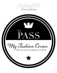 Pour la fête des mères des cadeaux et des compositions florales pour tous les budgets et le Pass exclusif My Fashion Corner
