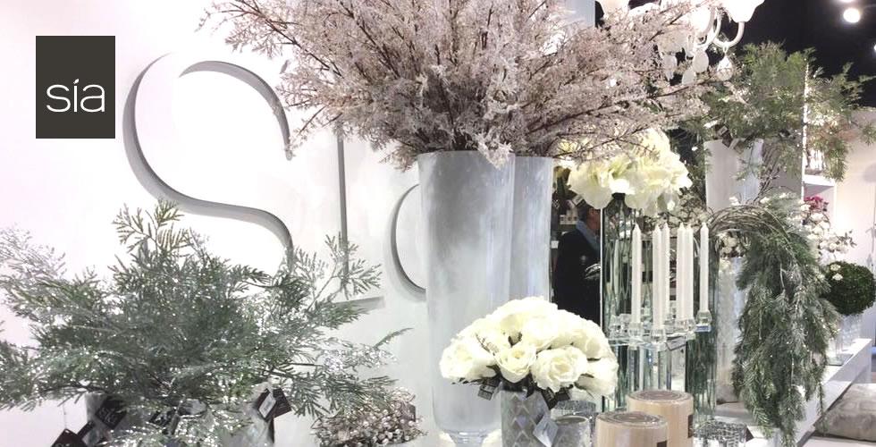 la boutique sion d coration d 39 int rieur et fashion corner des produits de haute s lection. Black Bedroom Furniture Sets. Home Design Ideas
