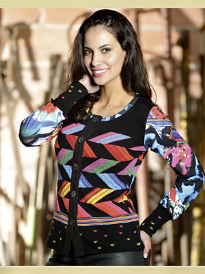 hiver-les-tendances-Olivier-philips-accessoires-vest-laine