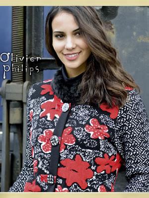 -hiver-les-tendances-Olivier-philips-veste-et lainages-accessoires