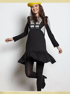 400x300-hiver-les-tendances-popee-chic-accessoires-robe