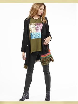 hiver-les-tendances-poupee-chic-legging-et-longue-veste