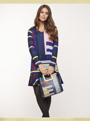 hiver-les-tendances-poupee-chic-lookbook-bleus-couleurs