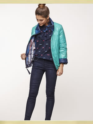 -hiver-les-tendances-poupee-chic-lookbook-bleus