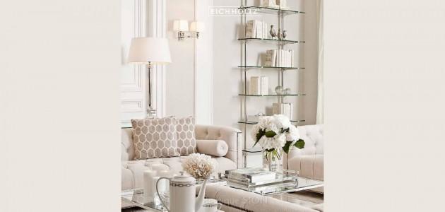 Eichholtz style et confort for Eichholz interieur