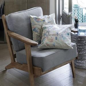 carre300 sia home fashion04 032015 boutique sion. Black Bedroom Furniture Sets. Home Design Ideas