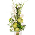 bouquet-elance--interflora
