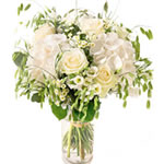 bouquet-fleurs-variees-blanches--interflora