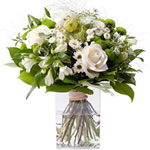 bouquetclassiqueblandconfidence--interflora