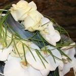 Création florale Boutique Sion Libercourt