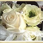 Pour un OUI, univers floral et déco du mariage par le Boutique Sion