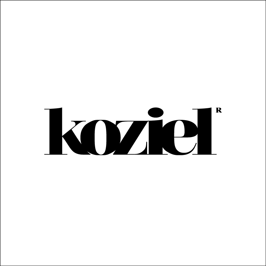 Boutique Sion Koziel