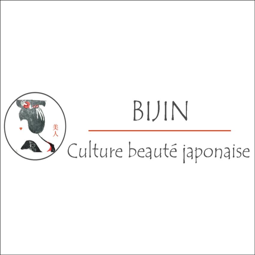 Boutique Sion Bijin Culture Beauté Japonaise