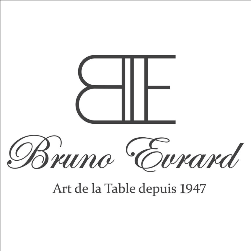 Boutique Sion Bruno Evrard