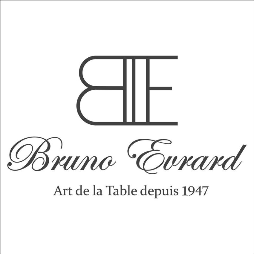 Boutique Sion Bruno Evrard