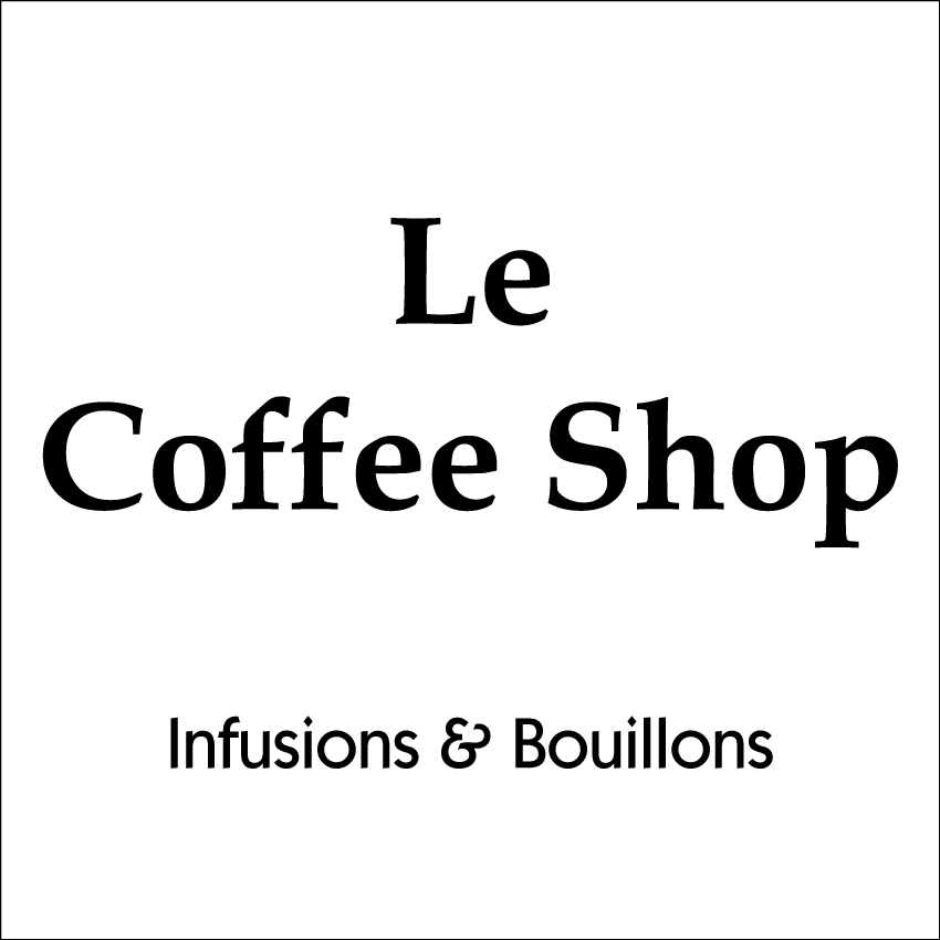Le coffe-shop de la Boutique Sion à Libercourt