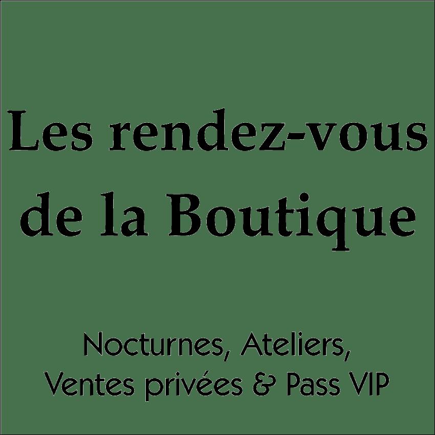Le Rendez-vous de la Boutique Sion Libercourt