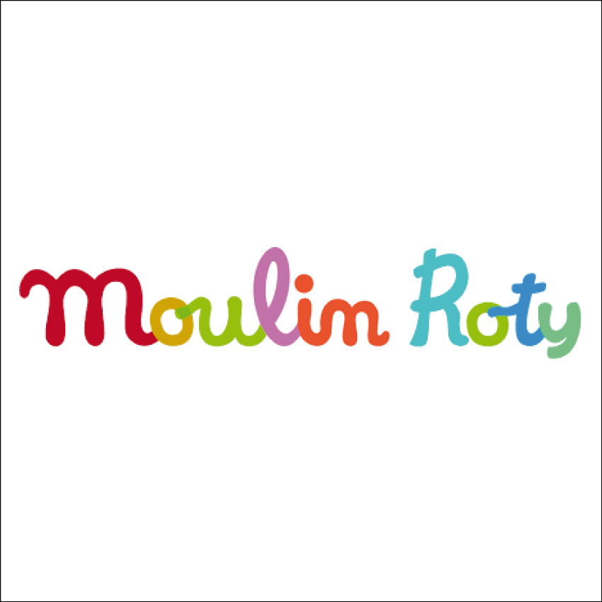 Boutique Sion Moulin Roty