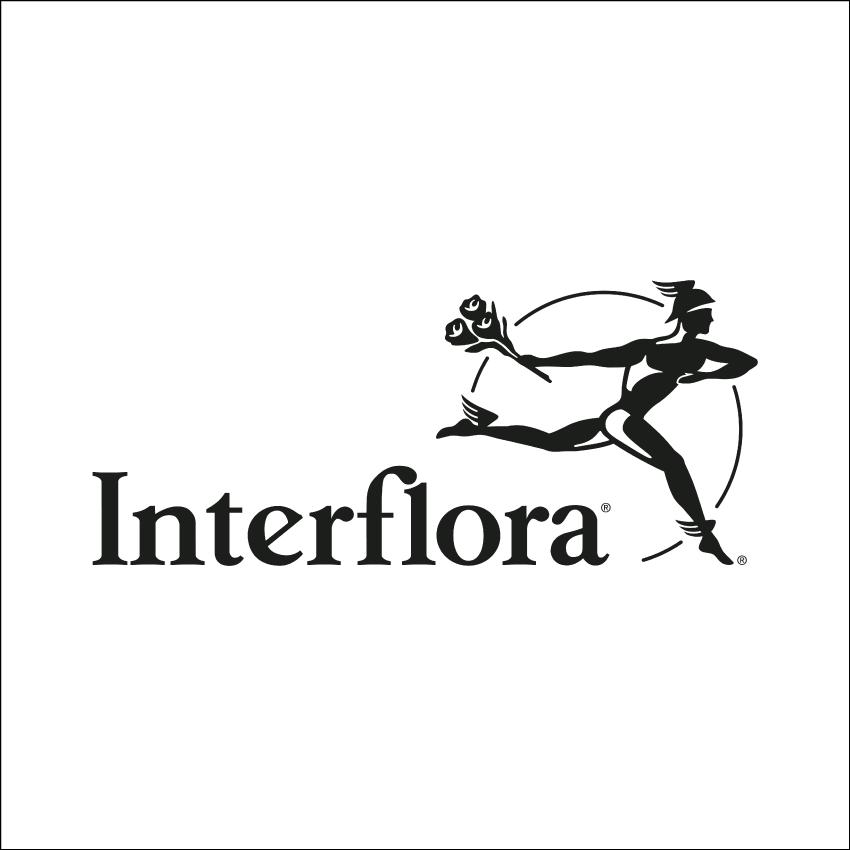 Boutique Sion : Interflora