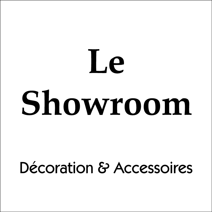 Le Shooroom Boutique Sion Libercourt