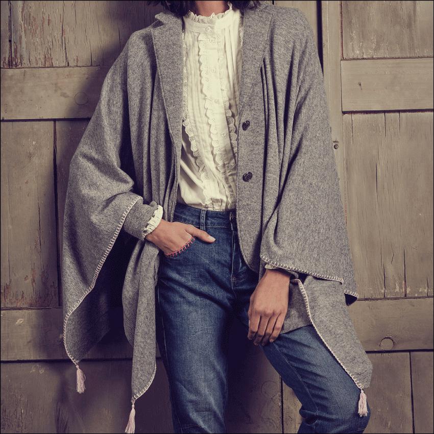 oui à la boutique sion- fashion automne 2020