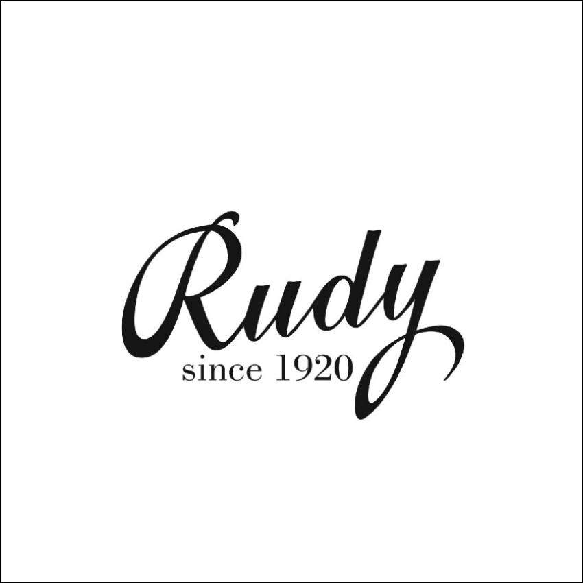 Rudy since 1920